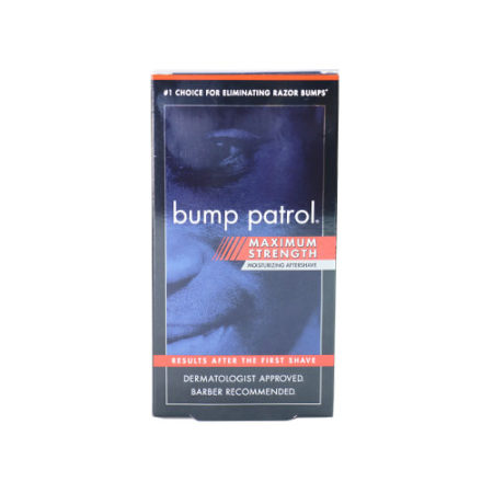 BP Aftershave Max 2ozB 450x450 1