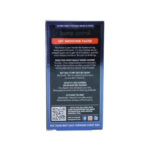 BP Aftershave Max 2ozBback 450x450 1