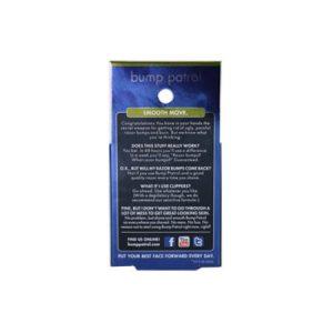 BP Aftershave Orig half ozBback 450x450 1