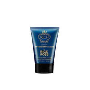 RRR After Shave Balm 450x450 1