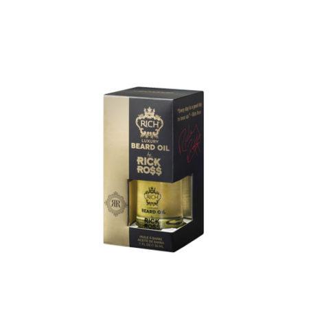 RRR Beard Oil 450x450 1