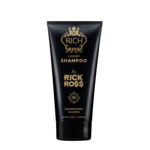 RRR Shampoo 450x450 1