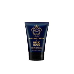 RRR Shaving cream 450x450 1