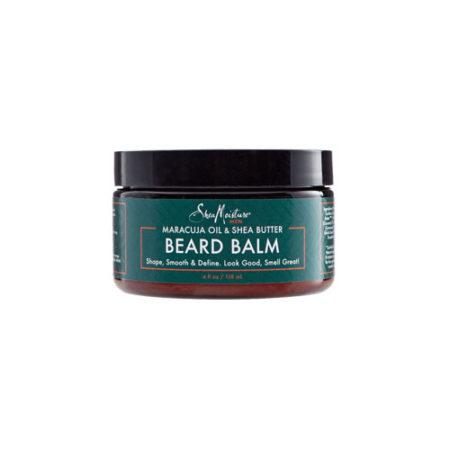 Shea Moisture Beard Blam 450x450 1