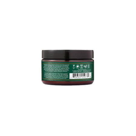 Shea Moisture Beard Blam B 450x450 1