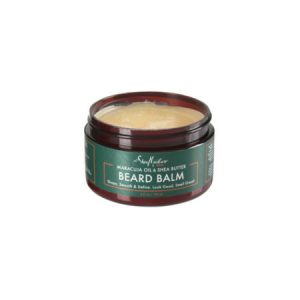 Shea Moisture Beard Blam o 450x450 1