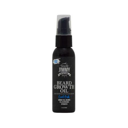 Uncle Jimmy Beard Growth Oil 450x450 1