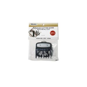 Wahl premium cutting guide 1 1.2 450x450 1