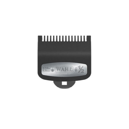Wahl premium cutting guide1.2 1.1622O 450x450 1