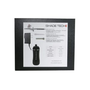 shade tech B back 450x450 1