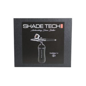 shade tech B front 450x450 1