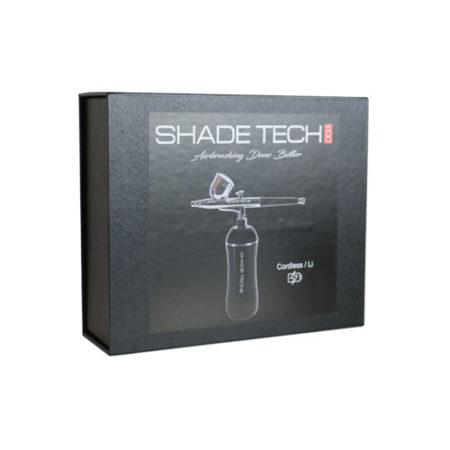 shade tech B slant 450x450 1