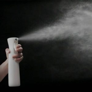 Barber Shop cont. spray live 450x450 1