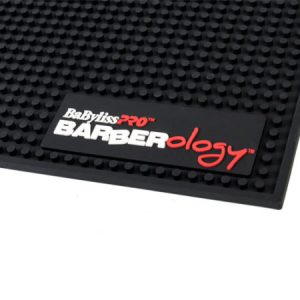 Babyliss Pro clipper mat close up 450x450 1