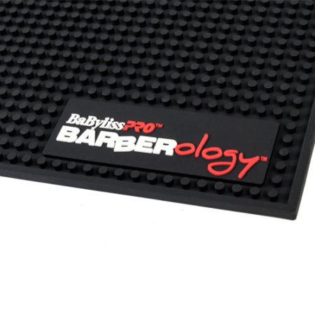 Babyliss Pro clipper mat close up 450x450 1