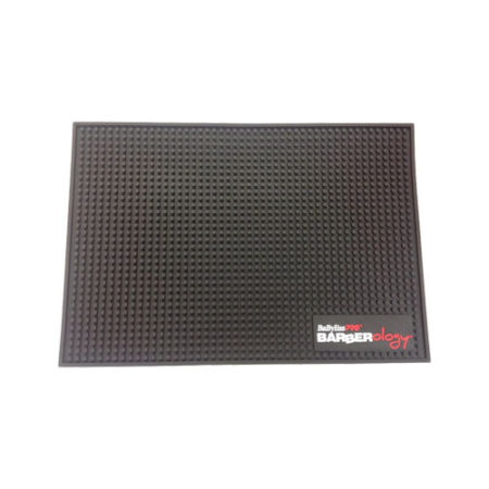 Babyliss Pro clipper mat main pic 450x450 1
