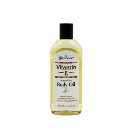 Cococare vitamin E oil 450x450 1