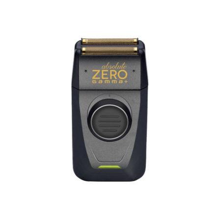 zero gamma O 450x450 1