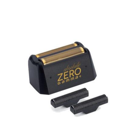zero gamma O foil and bar 450x450 1