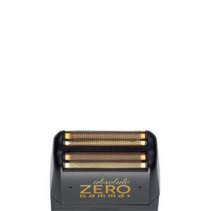 zero gamma O foil head 450x450 1