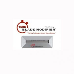 1 min blade modi 387x387 1