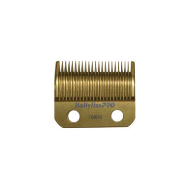 BabylissPro Replacement Clipper Blade FX802G O 387x387 1