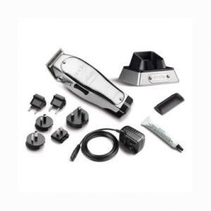 andis cordless masters accessories 387x387 1