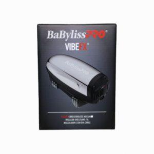 Babyliss VIBEFX B 387x387 1