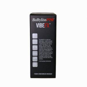 Babyliss VIBEFX B L side 387x387 1