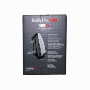 Babyliss VIBEFX B back 387x387 1