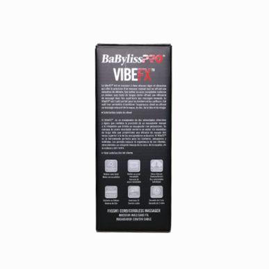 Babyliss VIBEFX B r side 387x387 1
