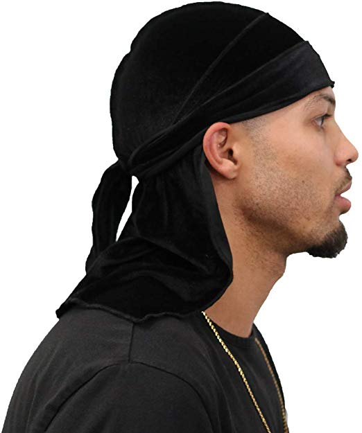 Durags