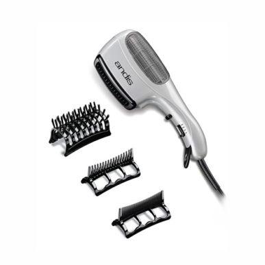 Hair Dryers Liquids/Creams/Talc