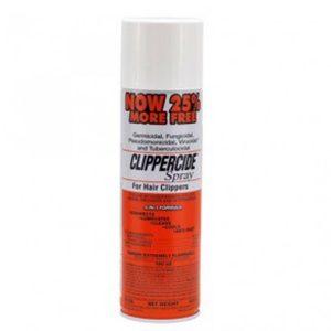 Sprays & Liquids