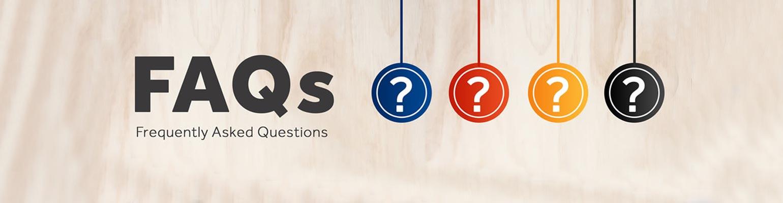 FAQ banner 1