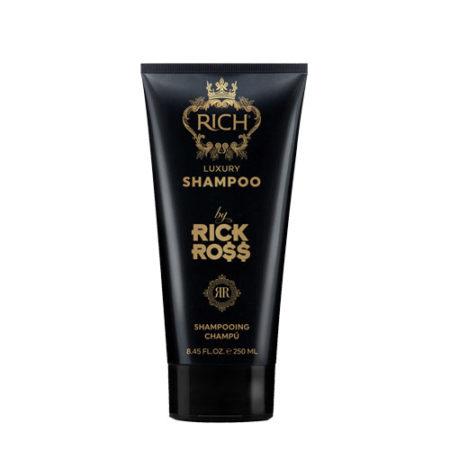 Shampoo/ Conditioner/ Body Wash