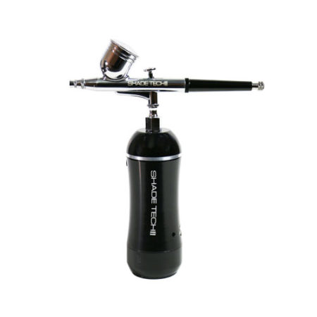 Airbrush Machine/Compressor