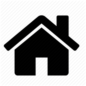 address icon png 3 400x400 1
