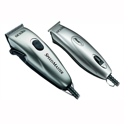 Andis Clippers