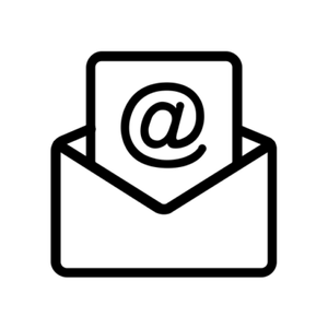 email 857270 400x400 1