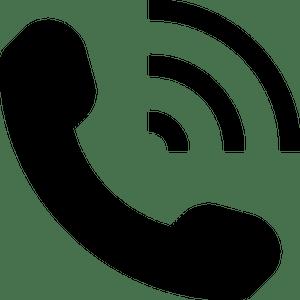 phone volume 400x400 1