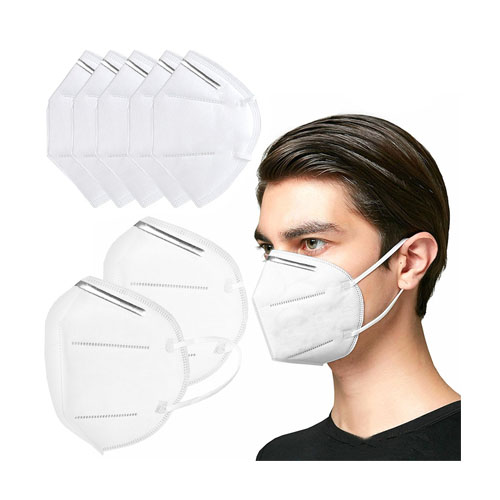 KN95 Face mask primary