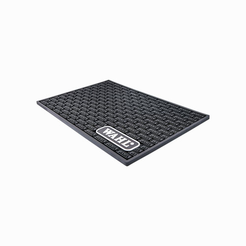Wahl rubber tool mat O slant