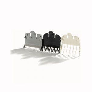 Wahl semior 8500 accessories