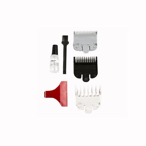 Wahl semior 8500 accessories full