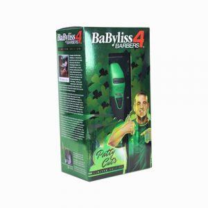 Babyliss 787 GI trimmer B slant