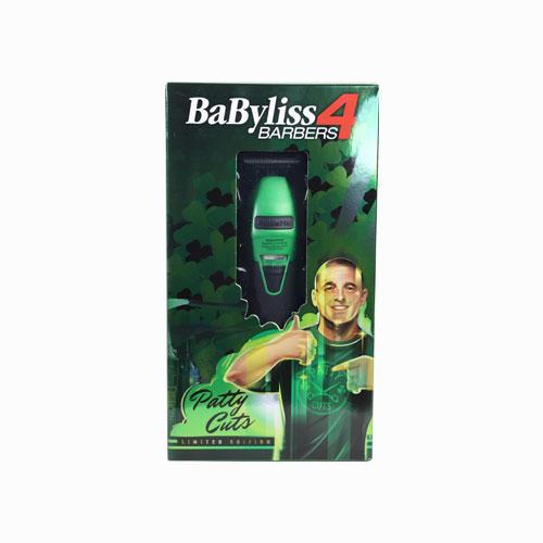 Babyliss 787 GI trimmer B