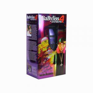 Babyliss 787 PI trimmer B slant