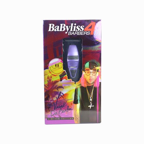 Babyliss 787 PI trimmer B