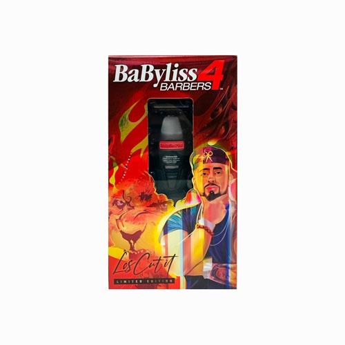 Babyliss 787RI B